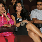 Karthi, Radhika at Chennai Dan Nainan Comedy Show Stills, Pics, Photos, Images