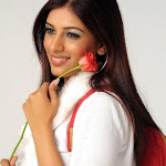Actress Preeti Bhandari Latest gallery - without watermark