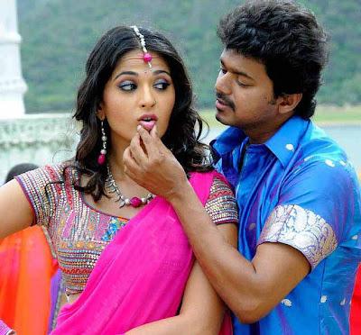 Vettaikaran stills - www.tamilposters.com