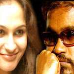 Selva Raghavan Andrea MMS Mobile Scandal?
