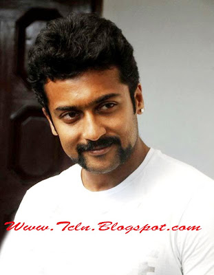 Actor surya gallery tamil actor surya in a different look tagstamil actor surya new lookactor suryatamil actor suryaactor surya photosactor surya imagesactor surya wallpapersactor surya latest wallpapers thecheapjerseys Gallery