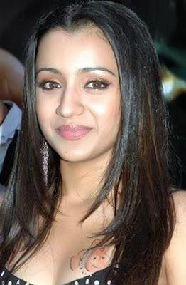 http://1.bp.blogspot.com/_5Q21inr_T7c/SwpUZ43dFII/AAAAAAAAI_o/STcrsA0npkE/s400/trisha-no23-2009.jpg