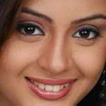 New face Suhani from Telugu film industry