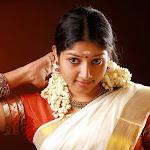 Actress Anu Photo Gallery