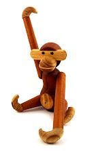 Kaj Boyesen ape