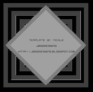 http://jbs2designs.blogspot.com/2009/08/woohoo-new-templates-finally.html