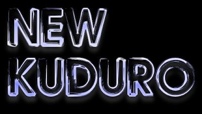 New Kuduro : Gasolina & Cali Flow - Vou Te Bater
