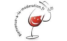 Bienvenue à la moderation