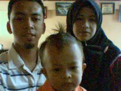 usrati 2009