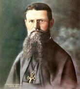 Pe. Júlio Maria de Lombaerde (1878 - 1944)