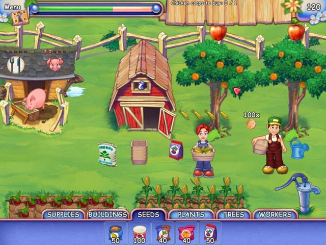 farm games free download full version my play city
