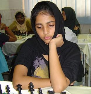 Sri friends in lanka pen female Senior pen