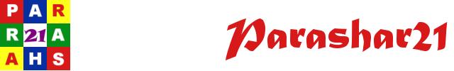 parashar21