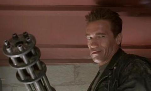 Les super cinéphiles. - Page 7 Terminator21