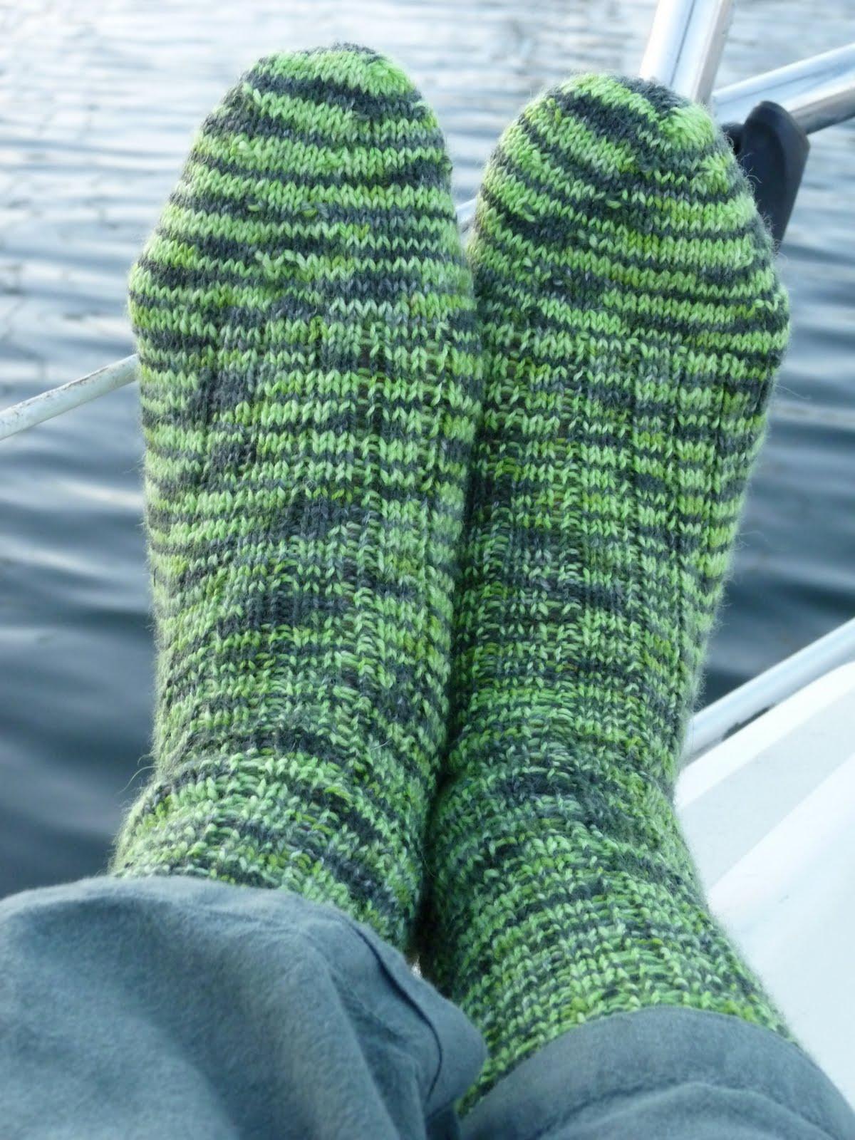 Knitting Vintage Socks Nancy Bush : Bewitched fingers socks new yarn