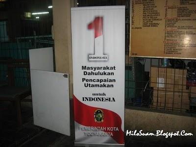 http://1.bp.blogspot.com/_5R1ybpzs3n8/S8H134rmviI/AAAAAAAADk8/w4PbGtbUitA/s1600/1+indonesia.jpg