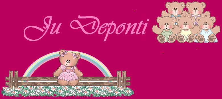 Ju Deponti