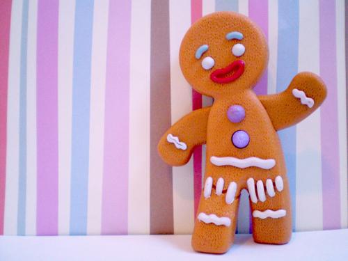 Vailima diciembre 2010 - Ti biscuit shrek ...