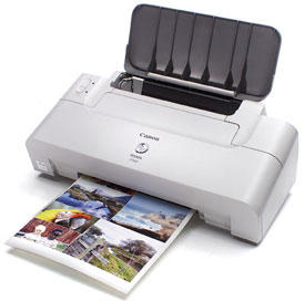 service tool software for canon pixma printers