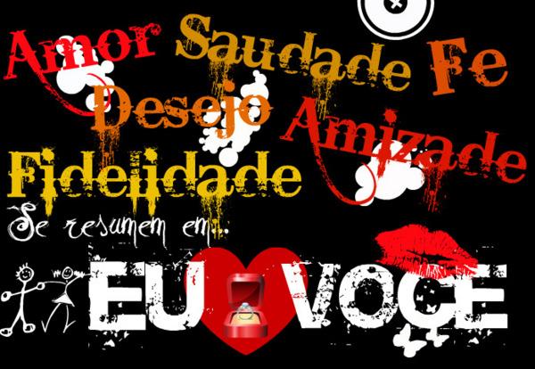 Tag Frases Romanticas Para 6 Meses De Namoro