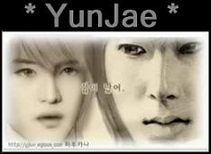 My Love - YUNJAE