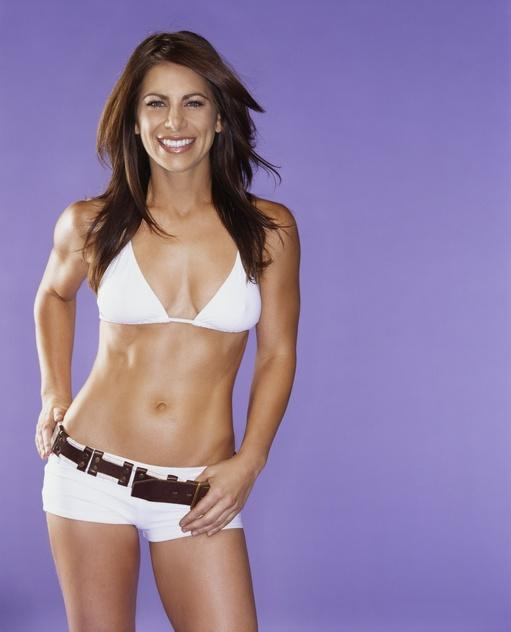 jillian michaels 30 day shred. jillian michaels 30 day shred