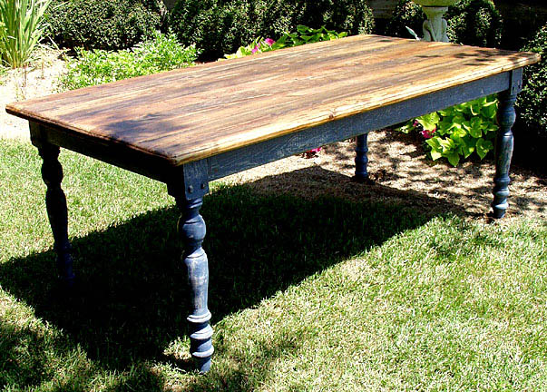 Great Outdoor Farm Table 603 x 432 · 121 kB · jpeg