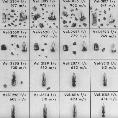 AK 47 Bullet Wound http://kostuff.blogspot.com/2009/04/how-military-rifle-bullets-destroy.html