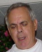 Ron W8KYD