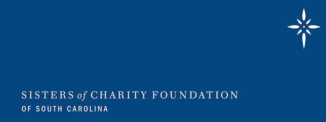 Sisters of Charity Foundation of South Carolina