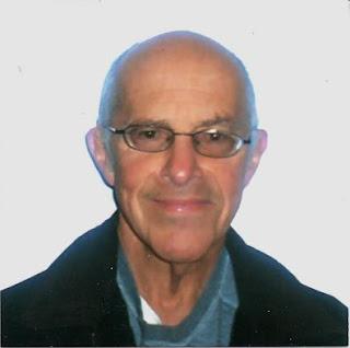 Robert Ghiradella