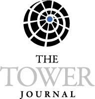 The Tower Journal Logo
