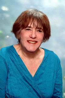 Iris Berman