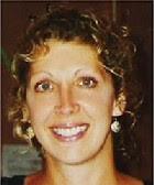 Cheryl Caruolo
