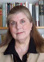 Penny Harter