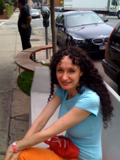 Heidi Schwartz
