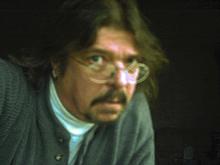 Robert Masterson