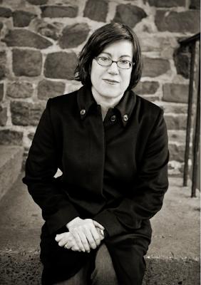 Carol Wierzbicki