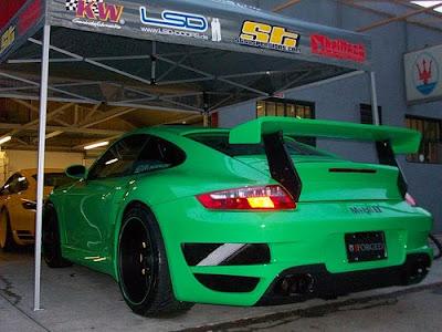 http://1.bp.blogspot.com/_5S2o6TGcuSI/TOybyVT9QWI/AAAAAAAAALU/-ISK0F4kzFU/s200/Misha-Porsche-996-Sport-Cars-GT-Designs.jpg