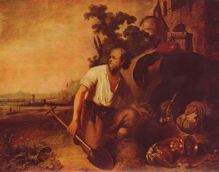 [762px-Rembrandt_Harmensz._van_Rijn_027]