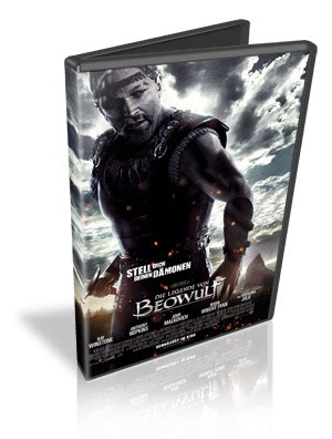 Download A Lenda de Beowulf   Dublado (2008)