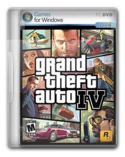 http://1.bp.blogspot.com/_5SAj-ZgC7NM/STXJ_YboG_I/AAAAAAAADTY/YD-EjAO7MIE/s400/rand-Theft-Auto-IV.jpg