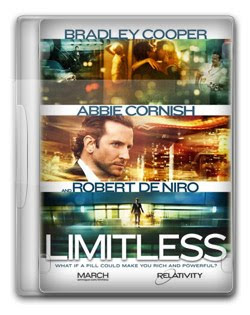 limiteless 101 Filme Sem Limites