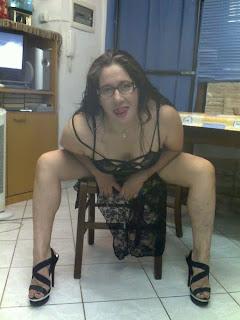 siti porno donna cerca sesso milano