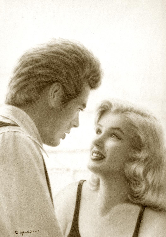 http://1.bp.blogspot.com/_5SMlnCFhaTA/TRPENdTrwJI/AAAAAAAARIE/5edZo3UPGw4/s1600/08_Dean+%2526+Marilyn.jpg