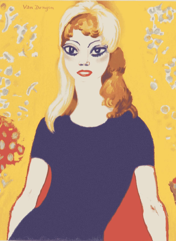 http://1.bp.blogspot.com/_5SMlnCFhaTA/TRh_UToqmeI/AAAAAAAARNQ/ULhDTLFEXSc/s1600/02_Bardot.jpg