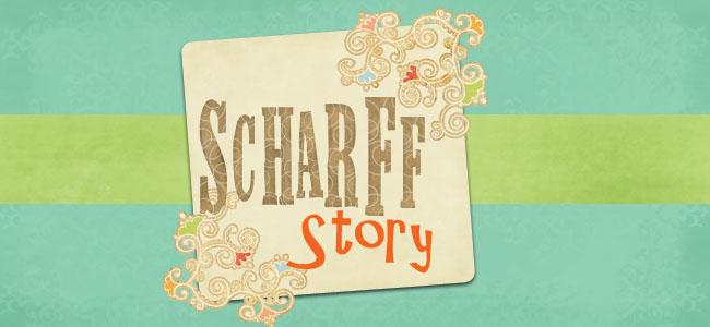 scharff story