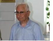Πετρος Πιστοφιδης