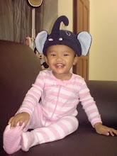 :: My  Sugar Pie  Ahmad Thaqif Akmal ::