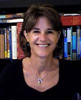 Liz Epstein